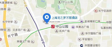 上海法律咨询合同起草诉状代写服务